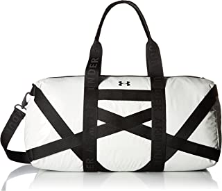 63b10a7ca21c Under Armour Women s This is It Duffle