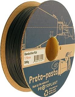 proto pasta conductive pla