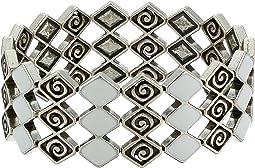 Lanakai Stretch Bracelet