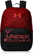 Best ua armour select backpack Reviews