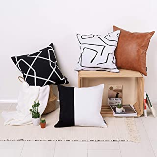 Best coyuchi throw pillows Reviews