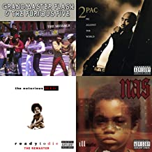 Best southern hip hop classics Reviews