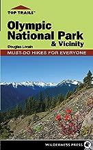 توب ومسارات: أوليمبيك National Park و vicinity: must-do الأقدام لكل شخص