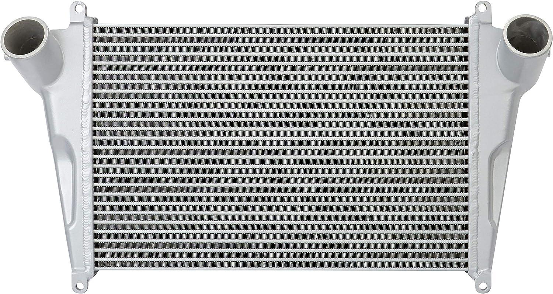 Spectra Premium 4401-0707 Air Cooler Charge Popular standard Luxury goods