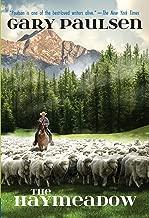 haymeadow by gary paulsen