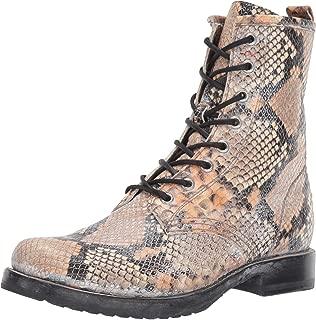 frye western boots sale