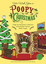 Best true christmas stories Reviews