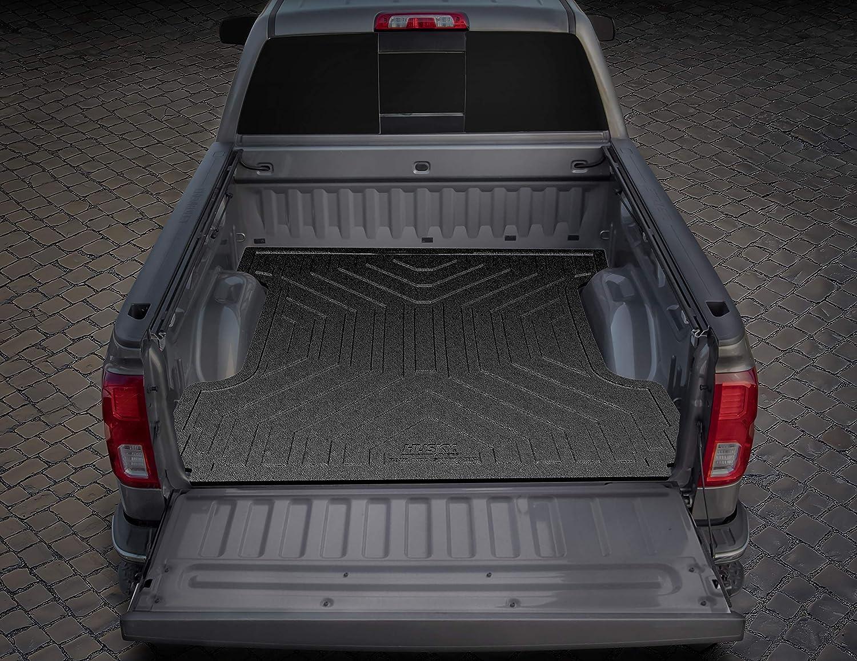 Husky Liners - 16006 Heavy Duty Bed Mat