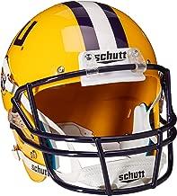 lsu tigers helmet