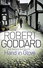 Hand In Glove