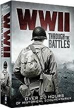 WWII - Through the Battles
