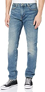 Superdry Taper Jeans Homme