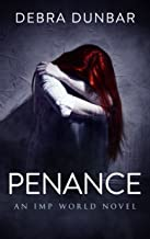 Penance: An Imp World Novel