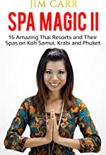 Best amazing thai massage Reviews