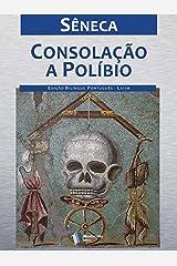 Consolação a Políbio eBook Kindle