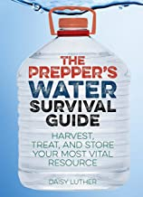 Best water filtration book Reviews