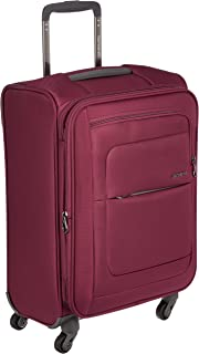 [サムソナイト] スーツケース ポピュライト スピナー55  機内持ち込み可 40L 55cm 2kg 75180 国内正規品 メーカー保証付き