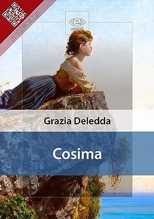 Cosima (Liber Liber)