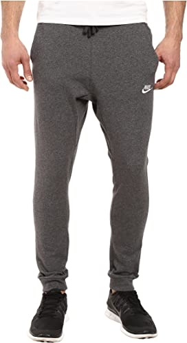 18974ee62853 Nike Dry Academy Soccer Pant at Zappos.com