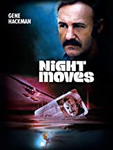 Best night moves movie Reviews