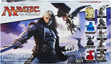 Best magic the gathering board game expansion sets Reviews