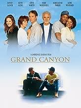 grand canyon kevin kline
