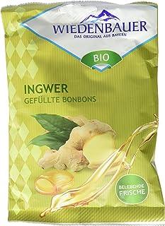 Wiedenbauer Ingwer Bonbon (1 x 75 g)