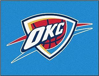 NBA - Orlando Magic