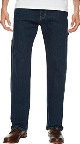 Dickies Flex Carpenter Jeans
