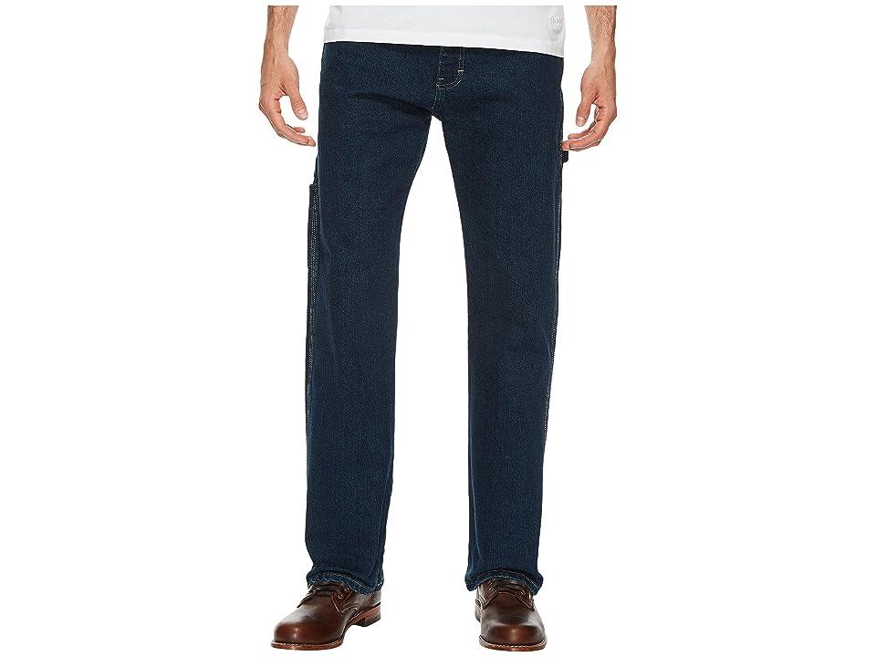 Dickies - Dickies Flex Carpenter Jeans
