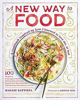 Best personal food index Reviews