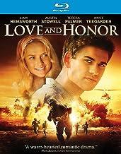 Love & Honor [Edizione: Stati Uniti] [Francia]