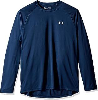 Men's Tech 2.0 Long-Sleeve T-Shirt