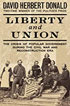 Liberty and Union (English Edition)
