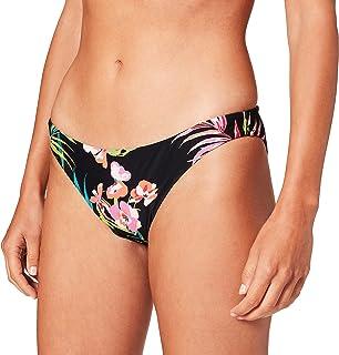 BILLABONG Sunny Tropic Slip Bikini Donna