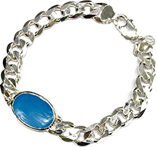 Anklets Jewelry & Watches Qualified Traditional Anklet-bracelet-jewelery Bollywood-indian-ethnic Silver Tone Anklet Bracing Up The Whole System And Strengthening It
