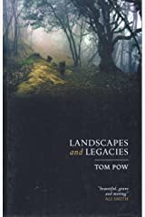 Landscapes and Legacies Paperback
