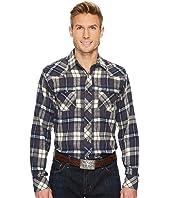 Ariat - Tahoma Shirt