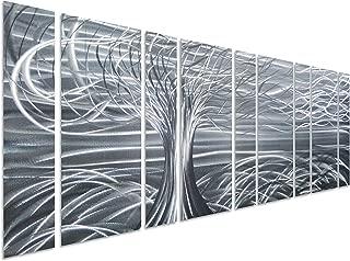 Best 9 panel wall art Reviews