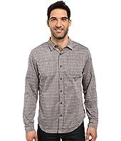Prana - Bergamont Slim Shirt