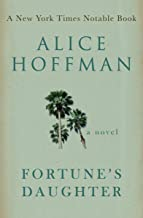 Fortune's Daughter: A Novel