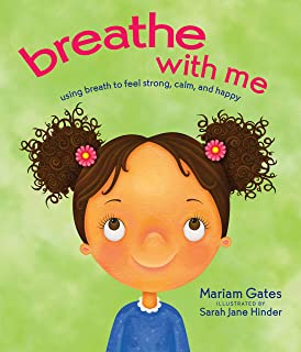 Best breathe for me book Reviews