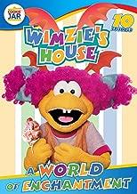 wimzie's house dvd