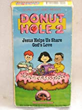 Best the donut hole movie Reviews