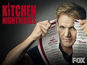 Best kitchen nightmares season 7 episode 1 Reviews