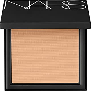 NARS All Day Luminous Powder Foundation SPF 25, Deauville, 0.42 Ounce