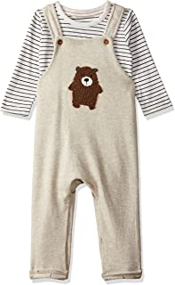 Mothercare Baby Boys' Dungaree