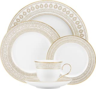 Best china pearl china dishes Reviews