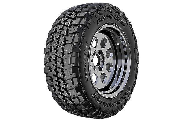 Best Mud Tires >> Best Mud Tires For Trucks Amazon Com