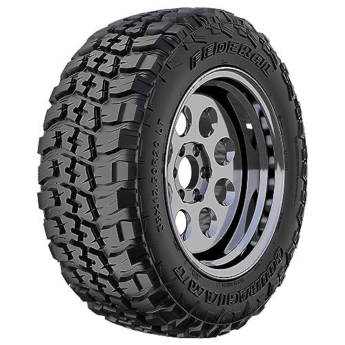 33 Inch Tires Amazon Com